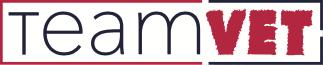 TeamVet Beteiligungs GmbH